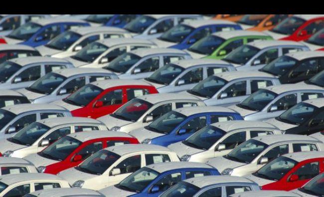 Producătorul auto care concediază 5.000 de angajați