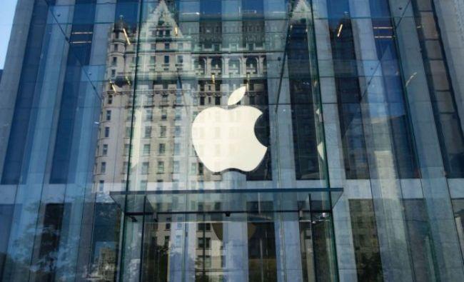 Dezastru pentru Apple! Gigantul și-a mințit utilizatorii. Ce consecințe grave urmează