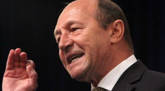 Traian Băsescu a luat foc. Guvernul a mințit. Toți românii trebuie să știe