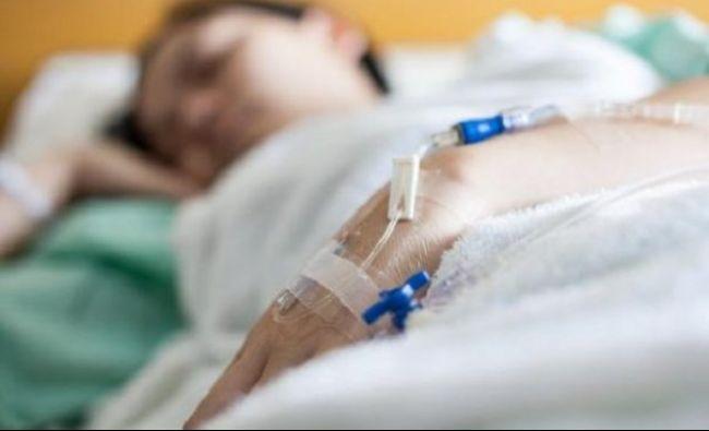 O boală face prăpăd în România! Deja au murit zeci de oameni