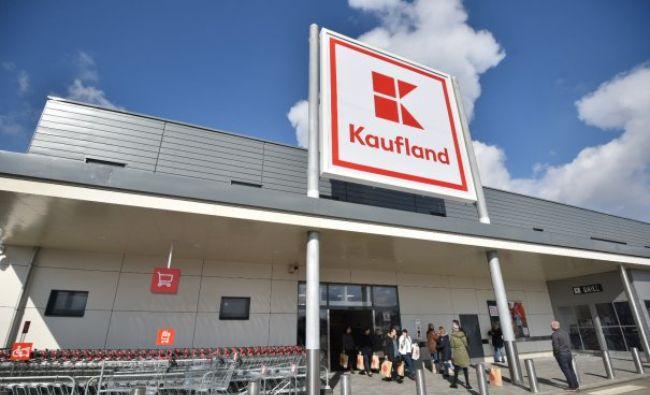 Veste bună! Kaufland deschide primul magazin de acest fel din România