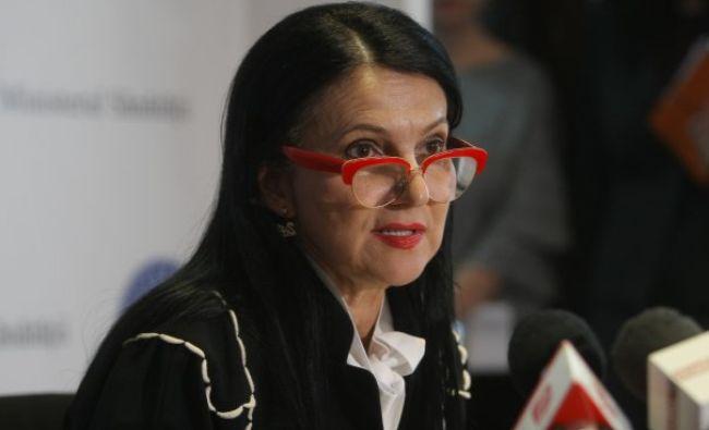 """Un ministru din România face ravagii: """"Toleranţă zero la mizerie!"""""""