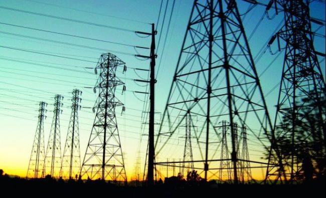 Independența energetică a României, în pericol. Ministrul care blochează un proiect strategic