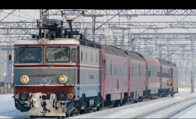 Lovitură pentru români! Ce se întâmplă cu trenurile de sărbători