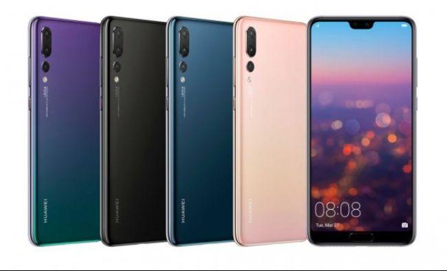 Avertisment pentru posesorii de Huawei. Pot avea serioase probleme cu utilizarea telefoanelor
