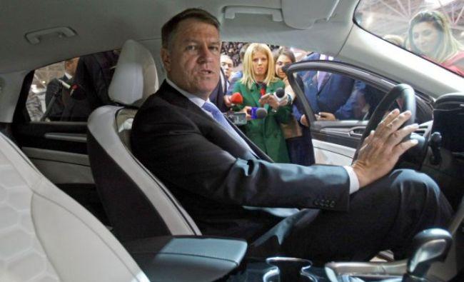 """EXCLUSIV! Lovitură năucitoare pentru Iohannis! Mesaj neașteptat din partea Israelului: """"Este ceva de neînțeles pentru noi"""""""
