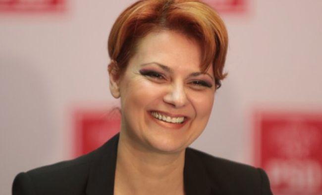 Lia Olguța Vasilescu dă vestea cea mare! Urmează majorări de pensii fabuloase