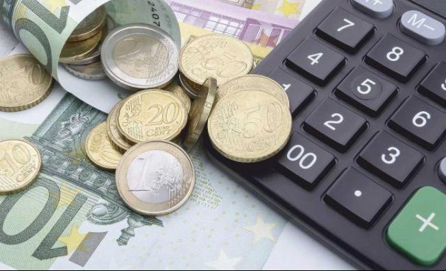 Curs valutar 22 martie 2019. Schimbare importantă pentru românii care au rate în euro