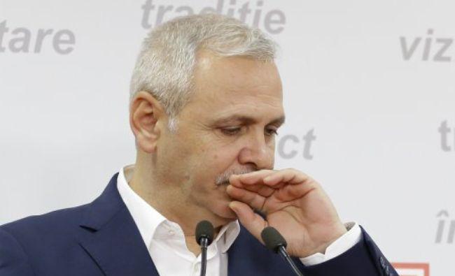 """Lovitura finală pentru Liviu Dragnea! """"Luni, vin polițiștii să-l ia"""""""