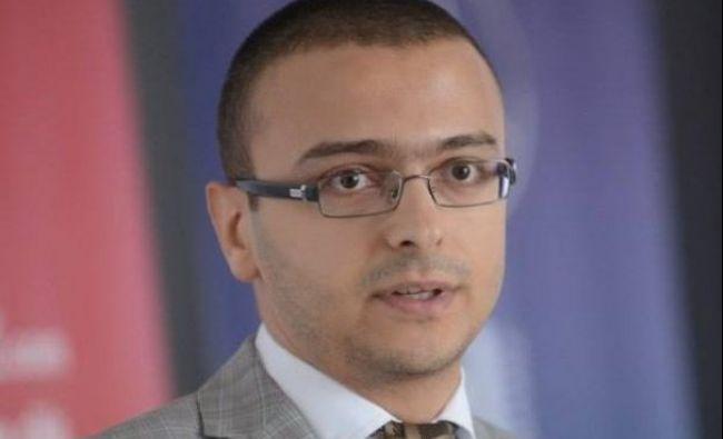 """Un celebru economist șochează: """"Luăm fața românilor cu declarații și măsuri economice"""""""