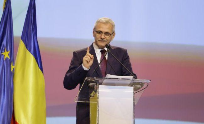 Dragnea, lovitură în ziua alegerii candidatului PSD la prezidențiale! Pe cine a dat în judecată