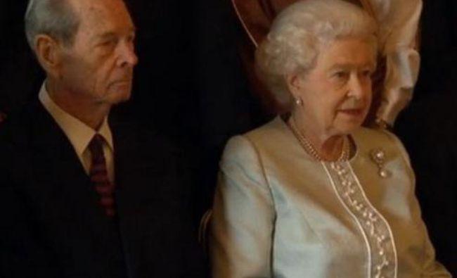 Probleme mari în Familia Regală! Nimeni nu se aștepta la asta