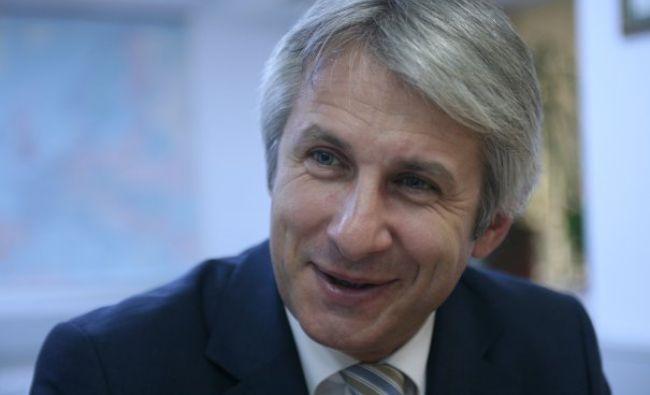 ANUNȚUL ministrului Finanțelor despre autostrăzi