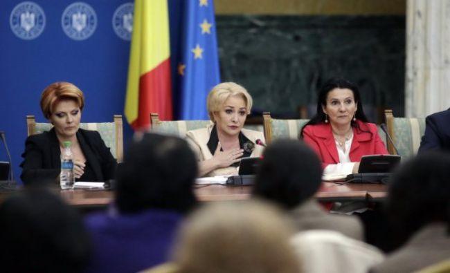 EXCLUSIV! Dezastru pentru românii cu venituri medii și mici! De acum vom plăti serviciile medicale GRATUITE! PSD lovește puternic în propriul electorat