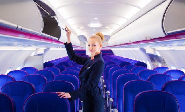 Veste neaşteptată de la Wizz Air. Românii din Germania şi Spania sunt vizaţi