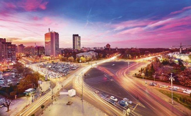 Capitala României, destinație turistică atractivă. Care sunt motivele pentru care turiștii străini vin în București