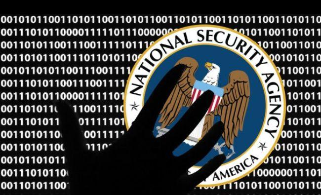 NSA şi CIA: Nu mai folosiți aceste telefoane. Vă spionează. SUA oferă fonduri țărilor care le interzic
