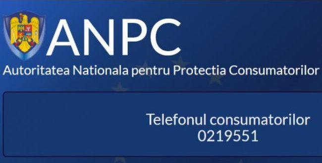 ANPC alertează românii: Produse periculoase, vândute în România. Sunt sute de mii de bucăți