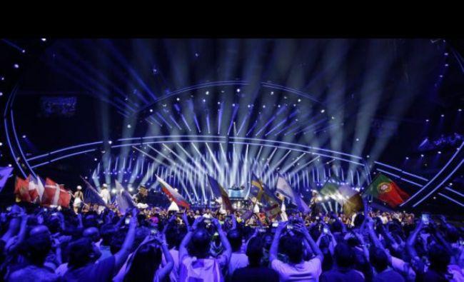 Update! EXCLUSIV! Scandal monstru la TVR din cauza Eurovision 2019! Acuzații grave la adresa postului public de televiziune! Dan Bitman implicat! Cât costă toată afacerea