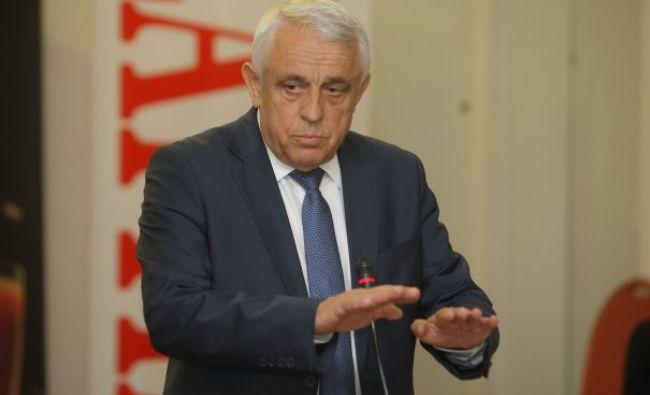 Exclusiv! Cine este înlocuitorul lui Petre Daea la Ministerul Agriculturii. Legătură strânsă cu Franța. (surse)