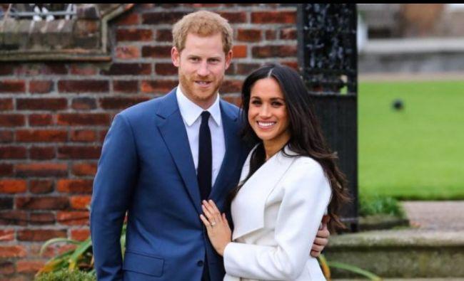 Meghan Markle încasează umilința supremă! Casa Regală suferă o rușine istorică: Nimeni nu a mai pățit asta