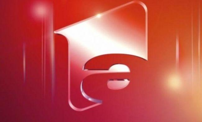 """Antena 1 dă lovitura. Detalii neștiute despre concurenții de la """"Insula Iubirii"""""""