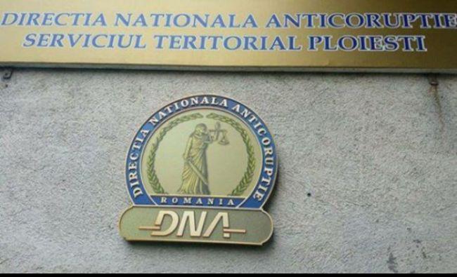 Șoc la DNA! Decizie importantă în dosarul în care sunt vizați Elena Udrea și Dan Andronic. Judecătorii au făcut solicitarea