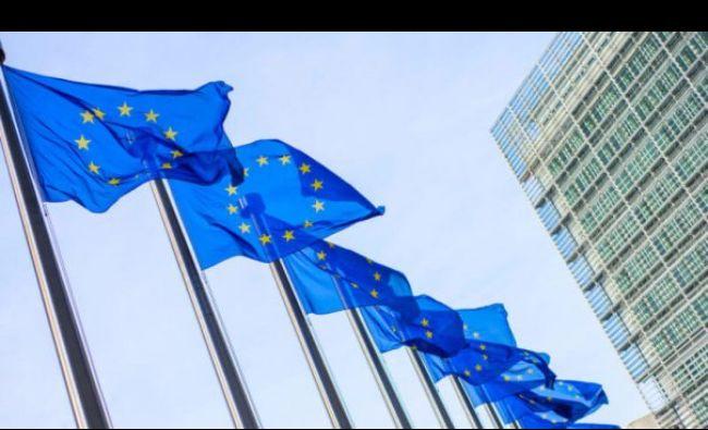 Lovitură cruntă de la UE pentru România! Tocmai au anunțat