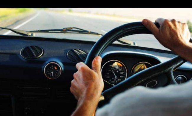 Alertă pentru șoferii români din această țară! Veți lua o nouă amendă