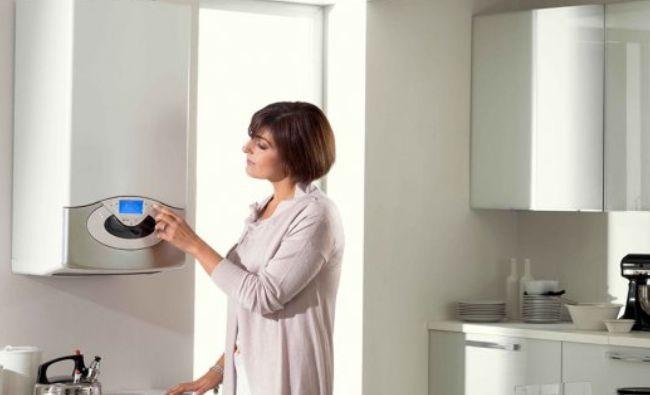 Lovitură cruntă pentru cei care au CENTRALE termice de apartament: E o golănie! Anunțul făcut de ministrul Economiei