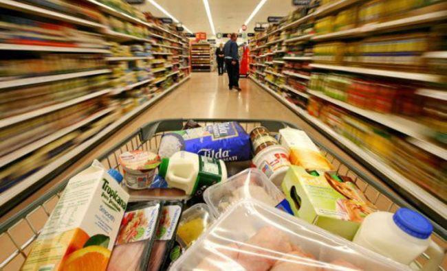 Dragnea anunță o lege șocantă: 'Să le scoatem magazinele din țară!'