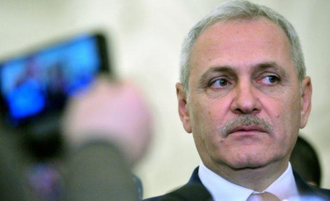 """""""Dragnea este istorie în România!"""" O spune chiar un PSD-ist"""