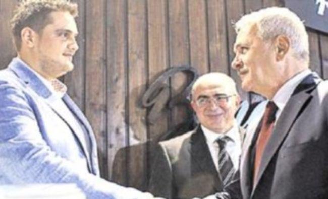 """Dezvăluire ȘOC despre Dragnea: S-a aflat TOTUL! Fost șef al ANAF: """"Este strigător la cer"""""""