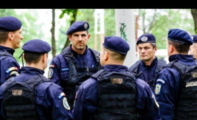 Hoas în România! Se anunță proteste majore! Sindicaliștii ies în stradă