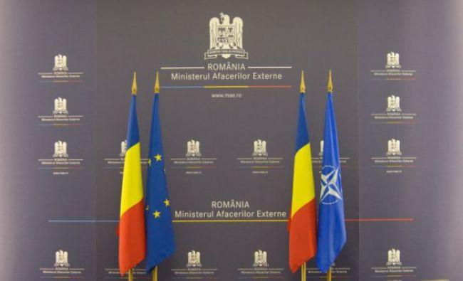 Mare atenție! Toți românii din străinătate sunt vizați: MAE a tras un semnal de alarmă
