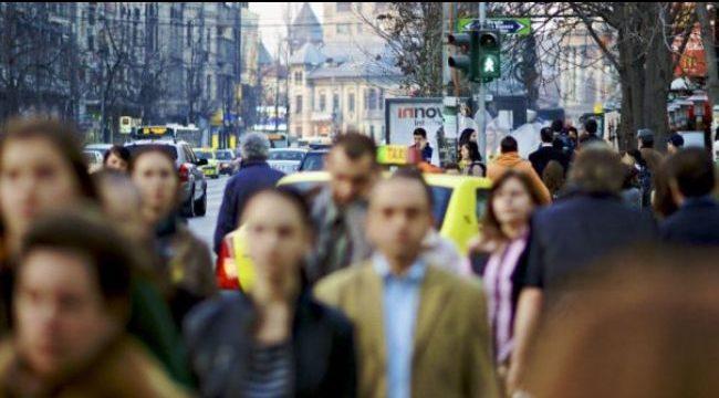Românii captivi în propriile case. Cât mai durează izolarea? Anunt șocant al lui Streinu-Cercel
