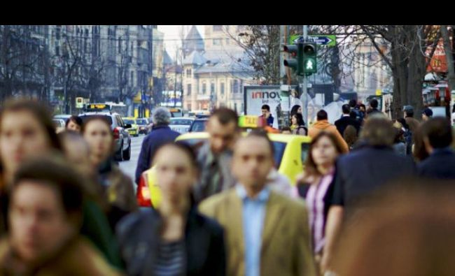Probleme mari pentru românii din Italia! MAE intervine