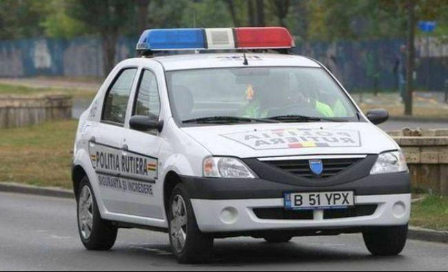 Un celebru vlogger a pus pe jar întreaga Românie. Poliția e pe urmele lui! Reacția e șocantă VIDEO