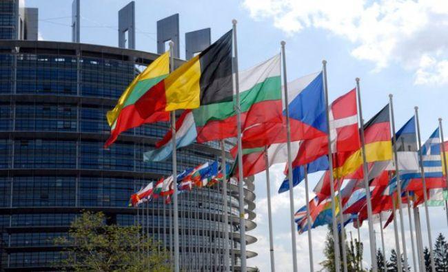 Informațiile care cutremură Europa! UE se dezintegrează: Cifrele care îngrozesc