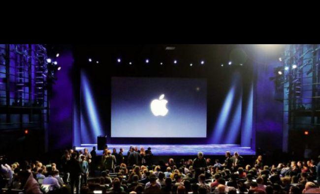 Dezastru pentru Apple! Compania are datorii enorme