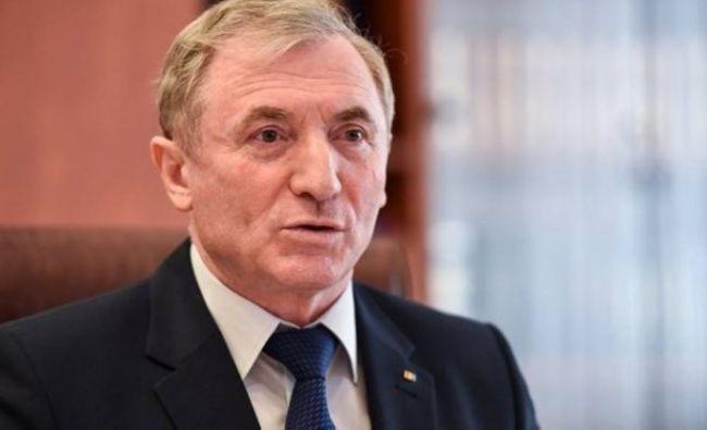 FĂRĂ PRECEDENT: Ce susținere are procurorul general al României. Tudorel Toader trebuie să abandoneze