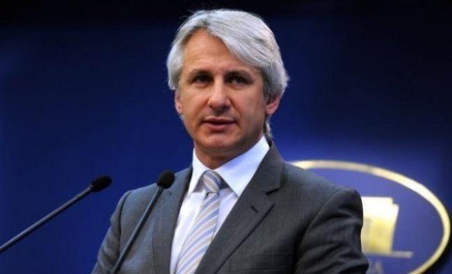 Ministrul de Finanțe face declarații uluitoare. Cum pot câștiga toți românii