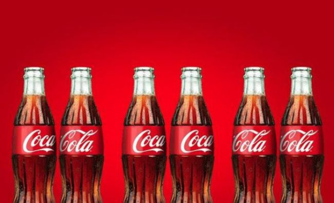 poate coca cola te face să slăbești pierdere în greutate eoe