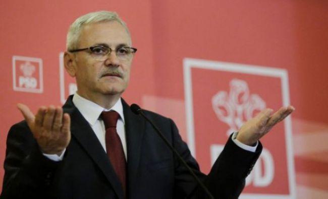 Dragnea s-a dezlănțuit la Suceava! Ce pensii se vor dubla de anul viitor