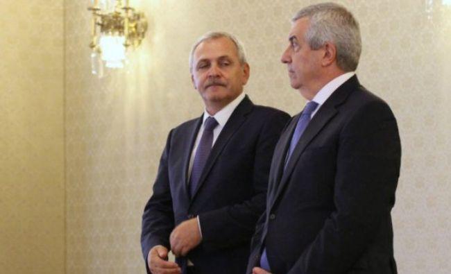 Adrian Năstase îl dinamitează pe Liviu Dragnea. PSD la un pas să piardă puterea. Cum ar trebui să procedeze