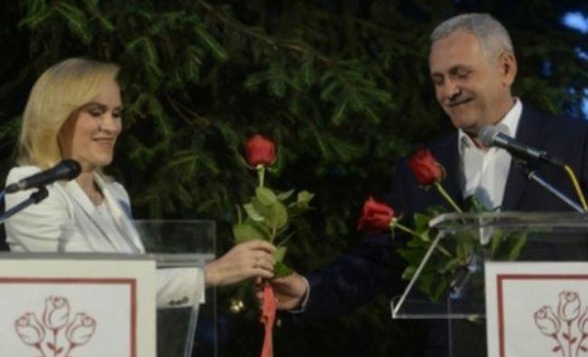 Gabriela Firea șterge pe jos cu Liviu Dragnea! Ce înțelegere secretă ar fi făcut acesta cu Traian Băsescu! Noi dezvăluiri incedniare