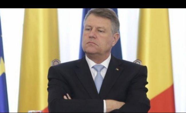 Tudorel Toader îi pregătește o lovitură năucitoare lui Klaus Iohannis! Planul uluitor al PSD