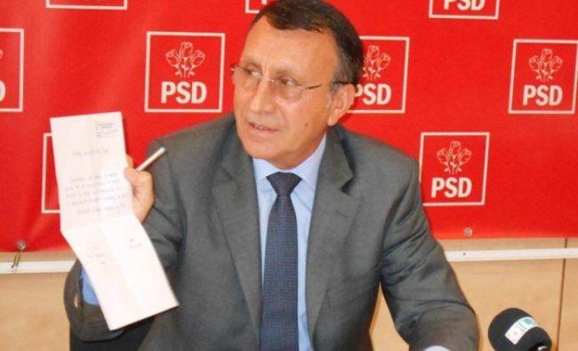 Paul Stănescu este out! De cine ar putea fi înlocuit la Dezvoltare