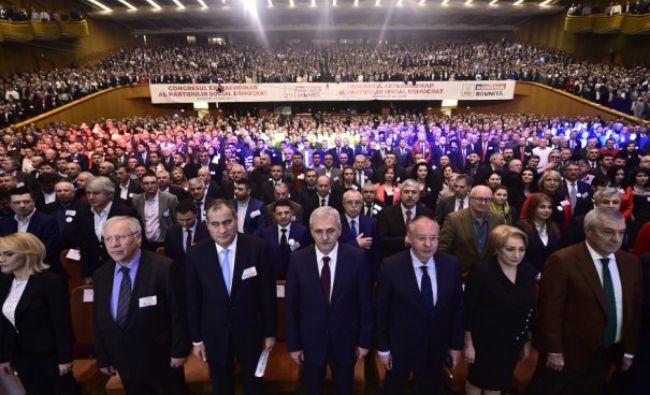 Scena politică se zguduie! Cine ar fi spionul rus din Guvernul Dăncilă