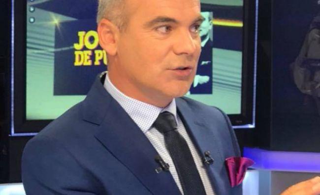 Bomba anului în media! Ce mare post TV l-ar vrea pe Rareș Bogdan